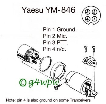 Date further Date in addition  on ym 50 wiring schematic